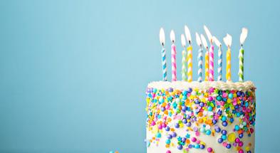 c6767baabe6a38 Prezent na Urodziny - jaki Prezent Urodzinowy Wybrać? | Katalog Marzeń