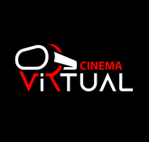 Virtual Cinema