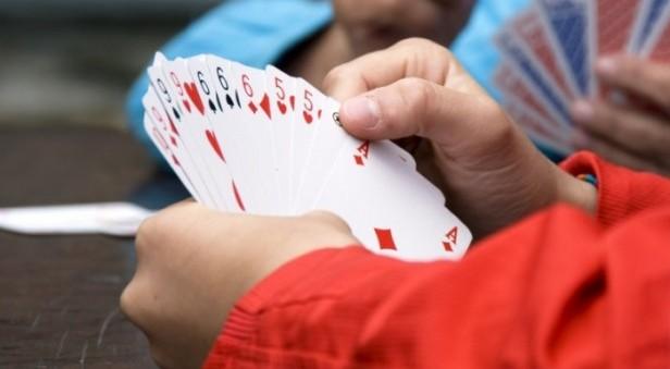 Icandy blackjack double