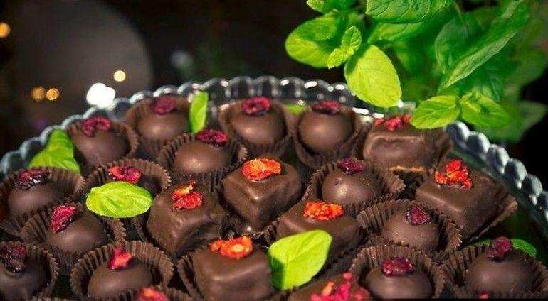 Randki kakao
