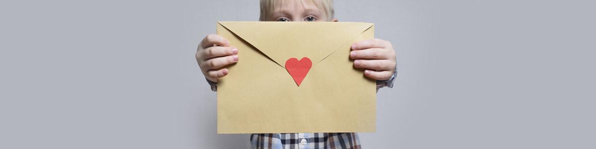 Oryginalne życzenia Dla Chłopaka Katalog Marzeń