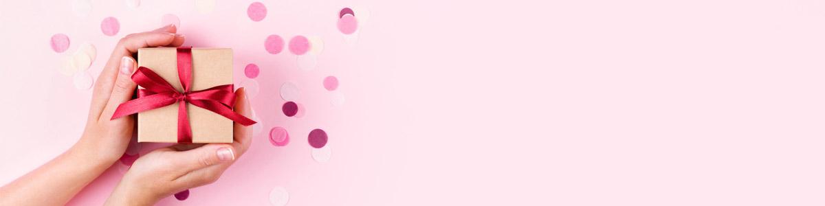 Oryginalne życzenia Dla Dziewczyny Katalog Marzeń